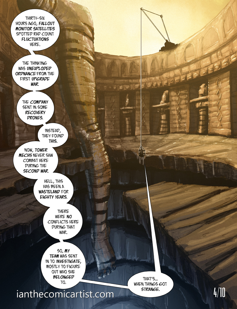 Troubleshooter page 04