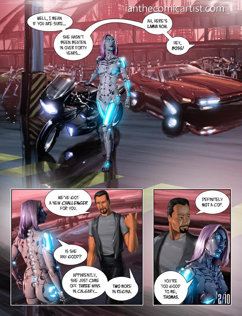 VELOCITY page 02