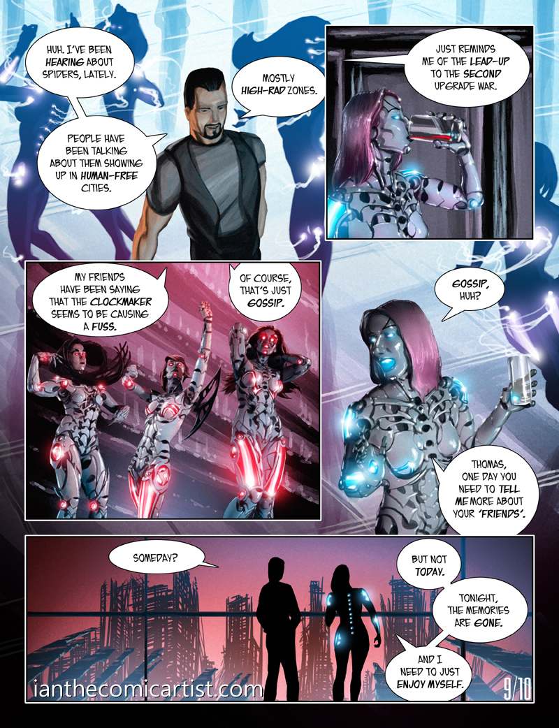 VELOCITY page 09